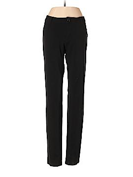 Rosio Dress Pants Size L