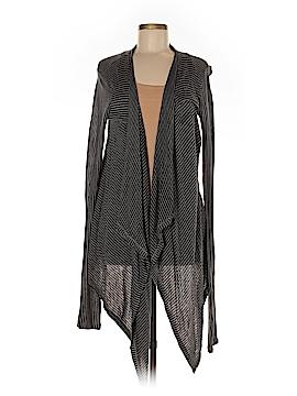 Norma Kamali for Walmart Cardigan Size M