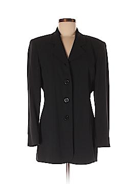 Jacqueline Ferrar Blazer Size 6