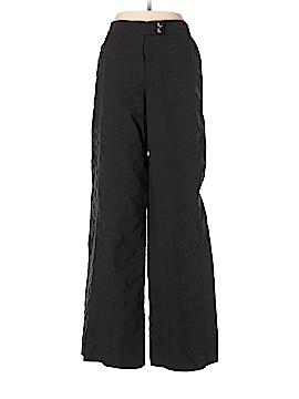 ETRO Khakis Size 46 (IT)