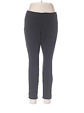 Jessica Simpson Casual Pants Size 16
