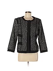 Narciso Rodriguez for DesigNation Women Jacket Size M