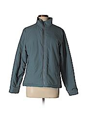 Regatta Great Outdoors Women Denim Jacket Size 12 (UK)
