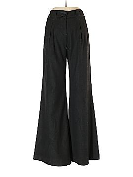 Emporio Armani Dress Pants Size 6
