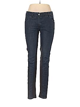 GUNEX Jeans Size 6