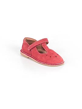 L'Amour Dress Shoes Size 11