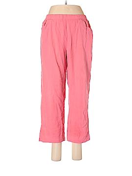 Lulu-B Casual Pants Size M