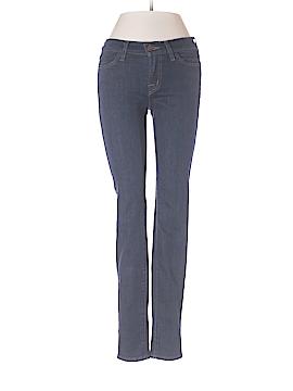 J Brand Jeans Size 14