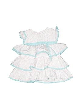 Petit Ami Dress Size 12 mo