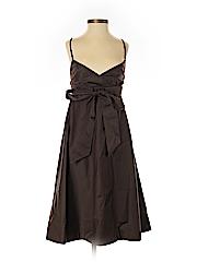 J. Crew Women Cocktail Dress Size 0 (Petite)