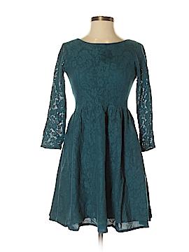 Mata Traders Casual Dress Size 8