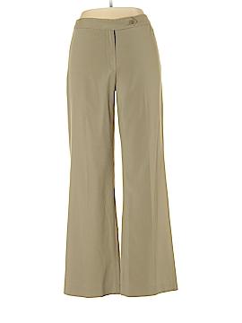 Chadwicks Dress Pants Size 8