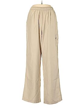 Monterey Bay Clothing Company Cargo Pants Size M