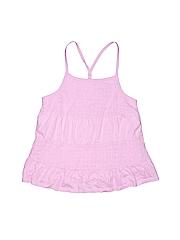 Gap Kids Girls Dress Size 4