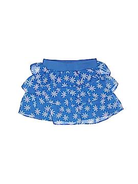 Kidgets Skirt Size 3T