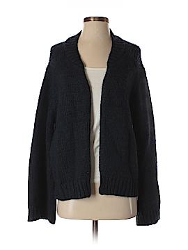 DemyLee Wool Cardigan Size S