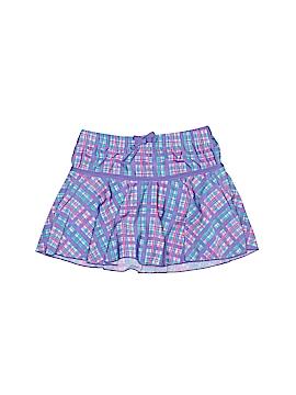UV Skinz Skirt Size 7