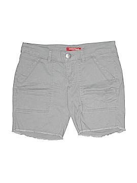 Unionbay Denim Shorts Size S