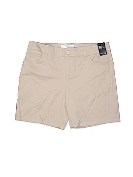 New York & Company Shorts Size 8