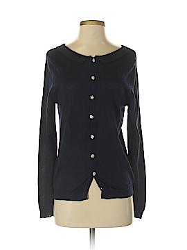 BA&SH Wool Cardigan Size Med (2)