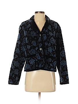 TSUNAMI Jacket Size S