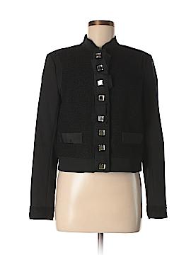 Magaschoni Jacket Size 6
