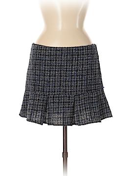 Love Sadie Casual Skirt Size M