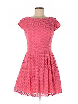 B. Darlin Casual Dress Size 7 - 8