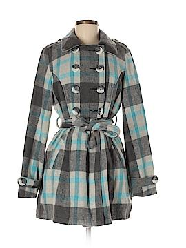Arizona Jean Company Jacket Size M