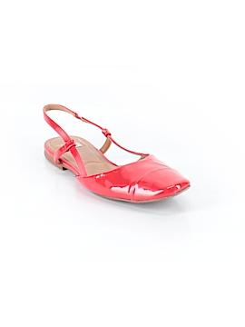 Trafaluc by Zara Flats Size 37 (EU)