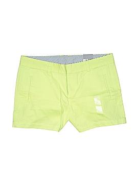 Jcpenney Khaki Shorts Size 6