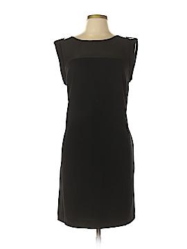 CATHERINE Catherine Malandrino Casual Dress Size 12