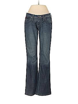 Robin's Jean Jeans 25 Waist