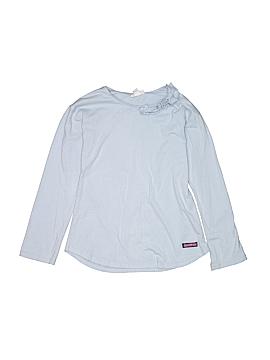 Naartjie Kids Long Sleeve Top Size 9