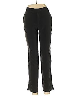 GO Dress Pants Size S