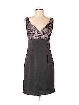 Allen B. by Allen Schwartz Casual Dress Size 12