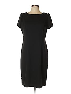 AB Studio Casual Dress Size 14