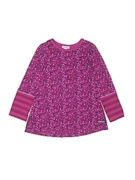 Naartjie Kids Long Sleeve Top Size 6