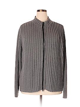 Venezia Cardigan Size 28 - 26 Plus (Plus)