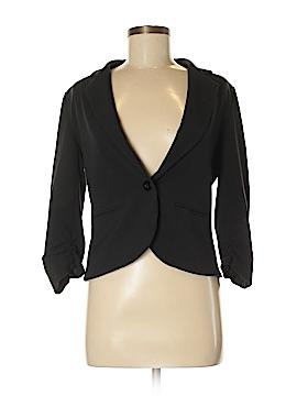 Sparkle & Fade Blazer Size M