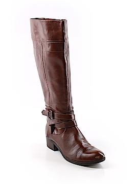 Unisa Boots Size 5 1/2