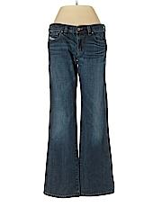 Diesel Style Lab Women Jeans 27 Waist