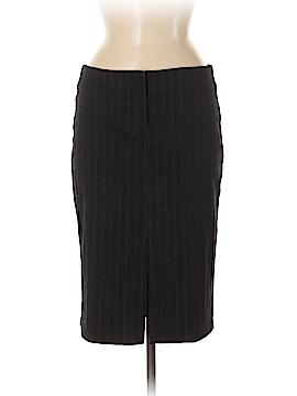 Arden B. Casual Skirt Size 6