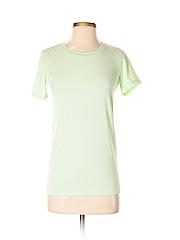 Gap Fit Women Active T-Shirt Size XS