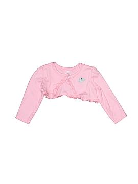 Kola Kids Cardigan Size 6 mo