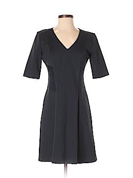 CATHERINE Catherine Malandrino Casual Dress Size 4
