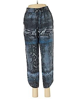 Joe Fresh Active Pants Size 4