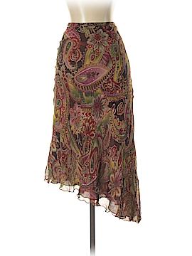 Spenser Jeremy Casual Skirt Size 6