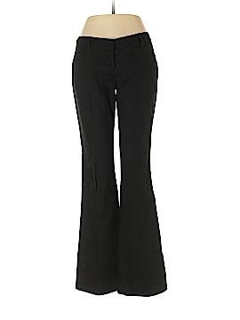 Jessica Simpson Khakis Size 0