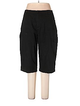 Kim Rogers Cargo Pants Size 16